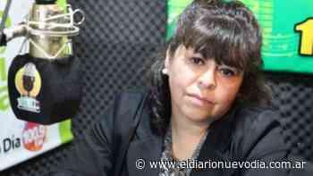 Deliberante: Convocan a extraordinaria para tratar el pedido de licencia de Maldonado - El Diario Nuevo Dia