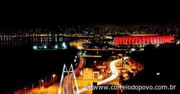 Prefeitura regulamenta adoção de viadutos, pontes e trincheiras de Porto Alegre - Jornal Correio do Povo