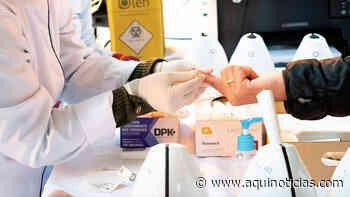 Região Serrana do ES registra mais de 2,2 mil casos de Covid-19 e 55 mortes pela doença - Aqui Notícias - www.aquinoticias.com