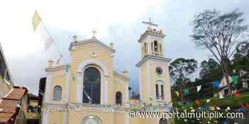 Igrejas da Região Serrana celebram São Pedro e São Paulo com programação online - Portal Multiplix
