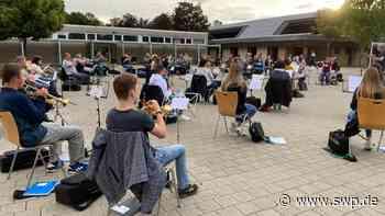 Sängerbund Musikverein Rangendingen: Wenn das schönste Hobby zur Gefahr wird - SWP