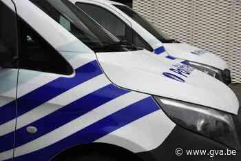 Geld gestolen tijdens inbraak in huis (Sint-Gillis-Waas) - Gazet van Antwerpen