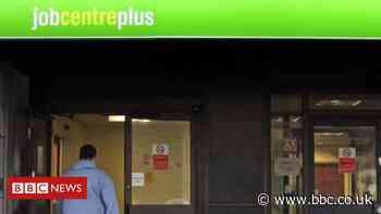 Coronavirus: Benefit sanctions to return as job centres reopen