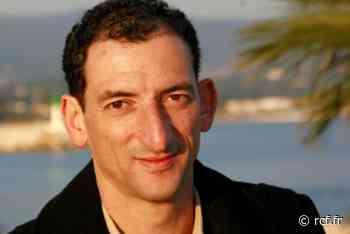 En lice au second tour des municipales à La Ciotat, Karim Ghendouf (Union G.) termine troisième avec 20.10%... - RCF
