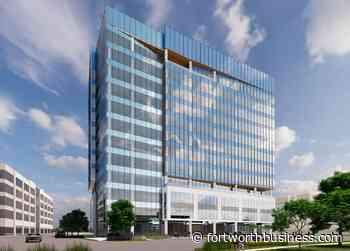 Collin Real Deals: One Bethany West comes on board next month - fortworthbusiness.com
