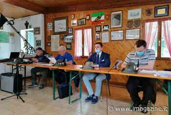 iMagazine - Gorizia, riapre la Sezione ANA - imagazine