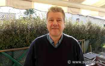 Municipales à Saint-Vincent-de-Tyrosse (40) : Éric Fougeray jette l'éponge - Sud Ouest