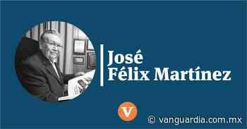 'Cananea' Reyes, mánager de la novena ideal - Vanguardia MX