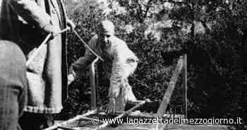 Addio a Franco Anelli junior, suo padre scoprì le Grotte di Castellana - La Gazzetta del Mezzogiorno
