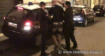 Spaccio di hashish e cocaina a Caserta e Casagiove. Oltre ai 5 arrestati ecco gli 11 indagati a piede libero - TeleradioNews