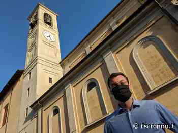 "Coronavirus, ""Il mistero… dei contagi a Saronno"" - ilSaronno"