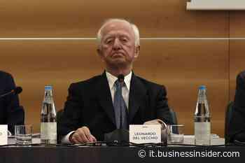 Generali, qualche ipotesi sul perché Del Vecchio e Caltagirone non hanno approvato in consiglio il blitz su Cattolica - Business Insider Italia