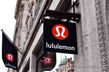 Lululemon to acquire home fitness startup