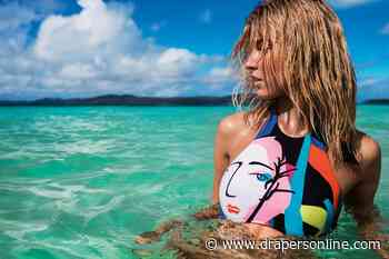 Seafolly falls into administration