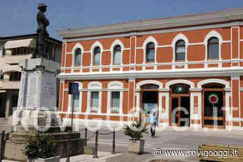 Consiglio comunale ricco a Rosolina - RovigoOggi.it