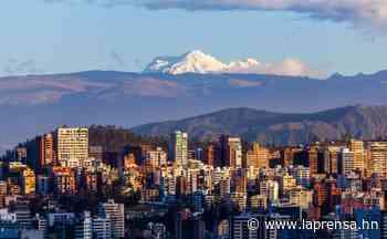 El Grupo Sur Atlántida operará con cuatro empresas en Ecuador - La Prensa de Honduras