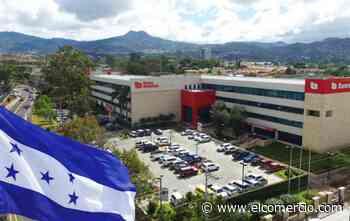El Grupo Financiero Atlántida abre sus puertas en Ecuador - El Comercio (Ecuador)