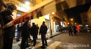 Uccise rapinatore, gioielliere scagionato a Frattamaggiore: «Fu legittima difesa» - Il Mattino