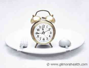 Fasting Before Starting Chemotherapy May Improve the Outcome for Breast Cancer Patients - Gilmore Health News