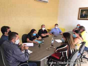 Comitê intensifica fiscalização de festas particulares e do comércio em Picos - Cidades em Foco
