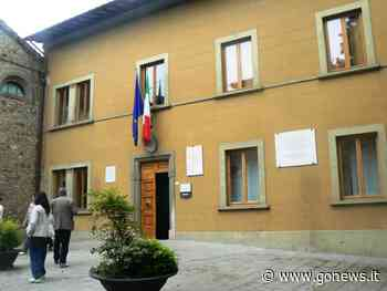 Consiglio comunale Montaione, rendiconto e variazione di bilancio - gonews