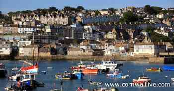 How Cornwall must change after lockdown - Cornwall Live