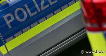 Zuletzt in Bad Salzuflen gesehen: 23-Jähriger wird vermisst | Lokale Nachrichten aus Lippe - Lippische Landes-Zeitung