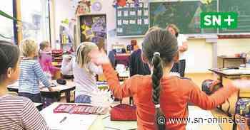 Grundschulen in Rinteln: Möge die Diskussion beginnen - Schaumburger Nachrichten