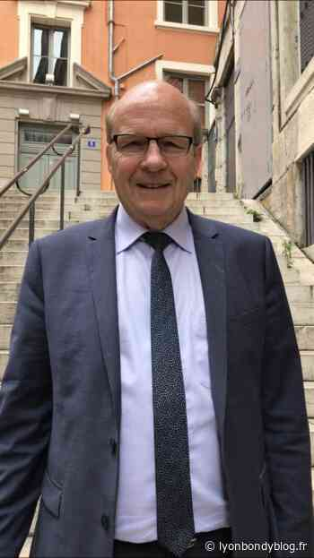[INTERVIEW] Municipales 2020 Bron : c'est reparti pour un tour avec Jean-Michel Longueval (Partie 2) - Lyon Bondy Blog