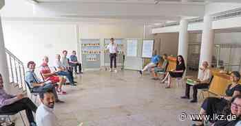Spardebatte: Stadträte belagern das Forum - Ludwigsburger Kreiszeitung
