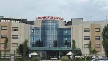 Nuovo ad dell'ospedale di Settimo Torinese, la Regione sceglie il commercialista Rossi - La Stampa