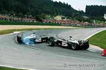 Top 10 F1 Austrian GPs ranked: Hamilton, Schumacher and more