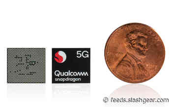Snapdragon 875 leaks boast 100W charging and a high price tag