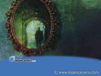Crónica de la soledad con selva esmeralda de fondo - Elpaiscanario.com