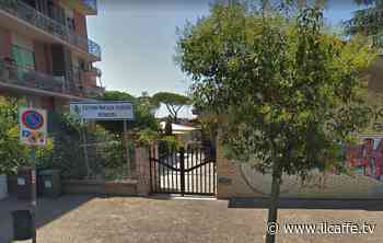 Coronavirus, centri anziani di Pomezia e Torvaianica chiusi fino al 12 luglio - Il Caffè.tv