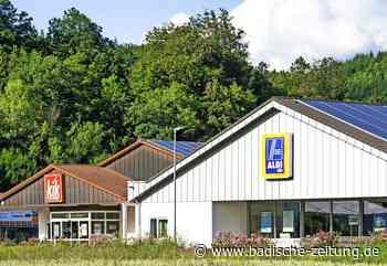 Energieverbrauch der Gemeinde senken - Maulburg - Badische Zeitung