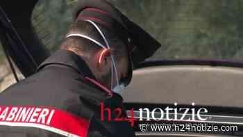 Multe e chiusure di attività a Formia, mancano mascherine e autorizzazioni - h24 notizie