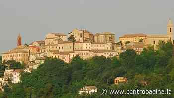 Castelplanio, il grazie del Comune alla Fileni - Centropagina