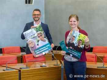 Wer möchte in den Jugendgemeinderat? Pforzheim sucht junge Streiter für attraktive Stadt - Pforzheim - Pforzheimer Zeitung