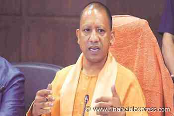 Unlock 2: UP CM Adityanath directs officials to study guidelines, make arrangements