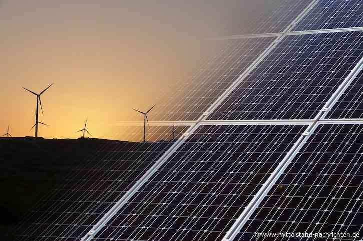 Auswirkungen der Pandemie: Energiepolitik