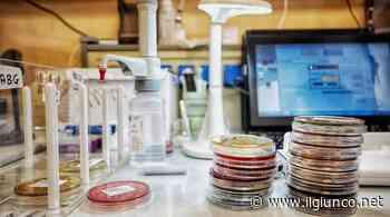 Coronavirus: ancora nessun nuovo caso in provincia di Grosseto - IlGiunco.net