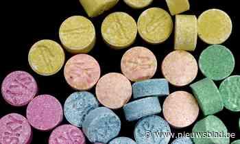 Milde straf voor huizenbouwer met drugs op zak