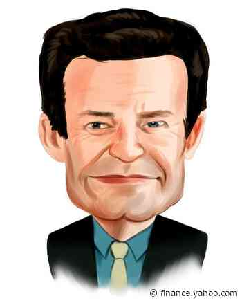 Were Hedge Funds Right About Buying Exxon Mobil Corporation (XOM)? - Yahoo Finance