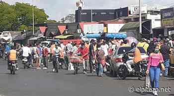 Alcaldía de San Fernando de Apure establece nuevo horario para comercios - El Pitazo
