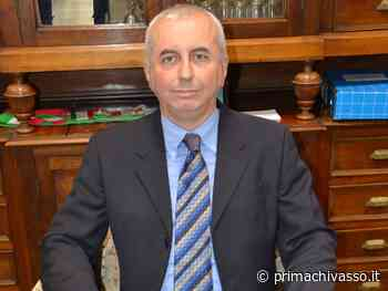 """Smarino, il sindaco: """"Telt vuole un incontro pubblico"""" - Prima Chivasso"""