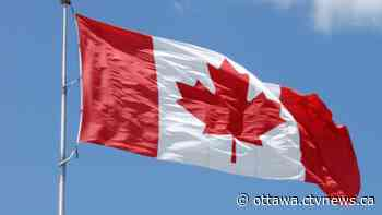 Hot, muggy weather heading into Canada Day - CTV News