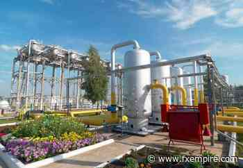 Natural Gas Price Fundamental Weekly Forecast - Expect Heightened Volatility Due to Weather Headlines - FX Empire