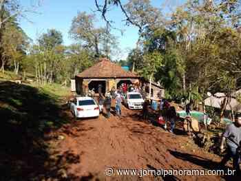 Brigada Militar atenderá as denúncias de festas particulares e aglomerações em Taquara - Panorama