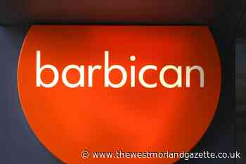 Barbican set to welcome back visitors from July 13